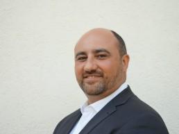 Swastoslav Aksamitowski CEO QI Consult GmbH