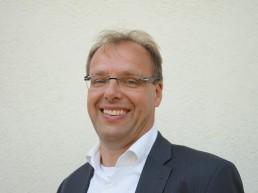 Thomas Kaessler CFO | QI Consult GmbH